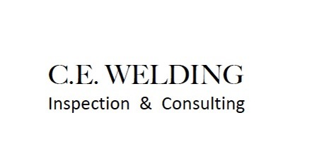 C. E. Welding & Inspection
