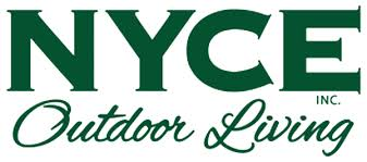 NYCE Outdoor Living