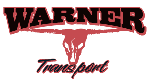 Warner Transport