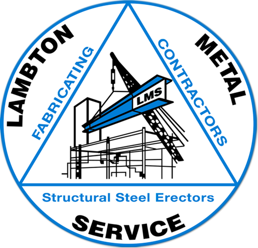 Lambton Metal Services