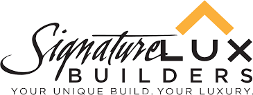 Signature-Lux Builders