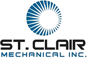 St. Clair Mechanical Inc
