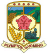 Town of Plympton-Wyoming